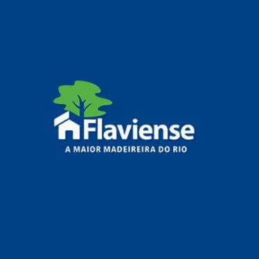 Formica® no II Feirão da Flaviense em 02/12