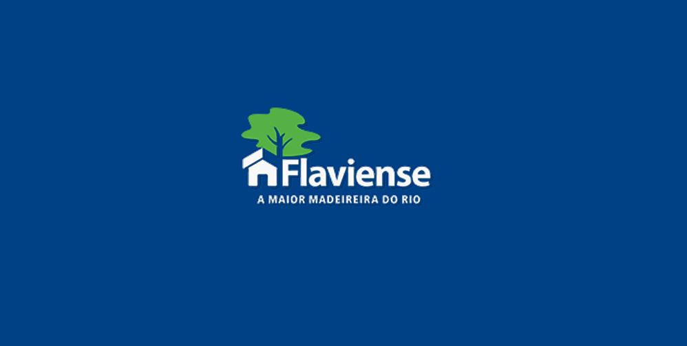 Palestra Loja Flaviense - 02/12