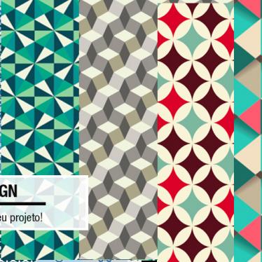 Transforme o seu ambiente com o Formica® Design