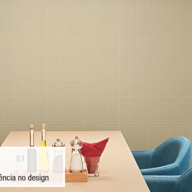 Conheça o acabamento TOP MATTE: tendência no design